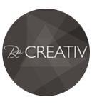 Infographiste Grenoble